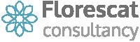 Florescat Consultancy